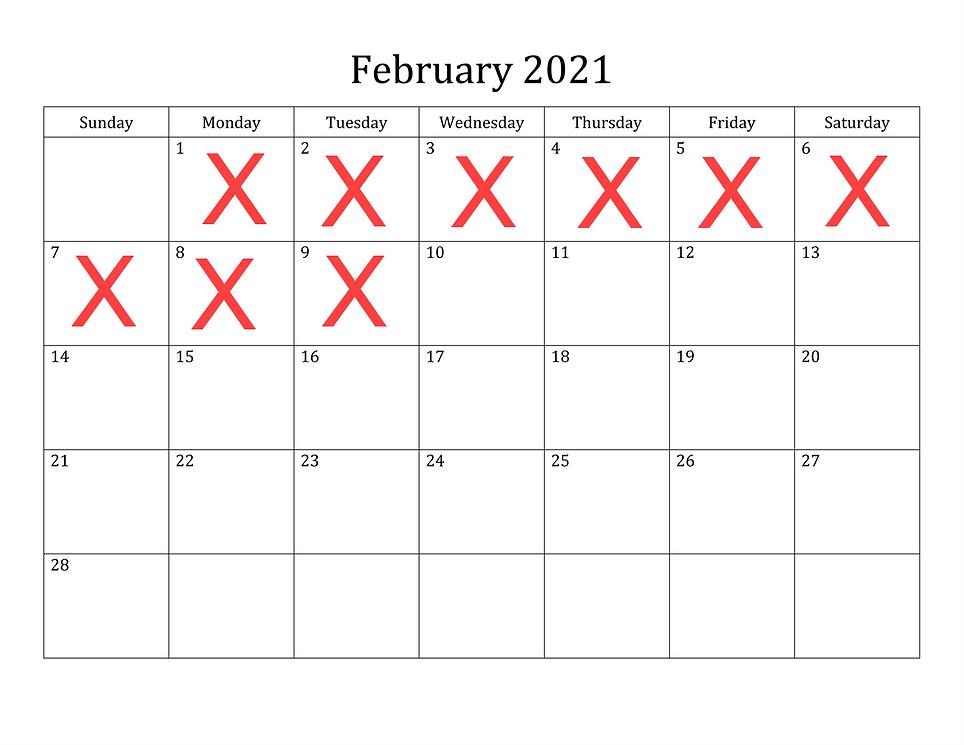 2021-02-february-calendar-en-1320x1020.p