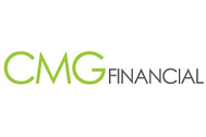 CMG-Financial.png