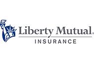 liberty-mutual-insurance-logo-vector.png