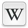 Wikipedia information for Copeland Kansas 67837