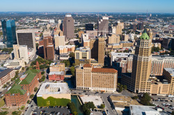 San-Antonio-Texas-Longhorn-Investments
