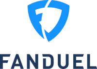 Get up to a $15 bonus when you sign up for FanDuel!