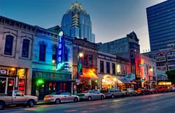 austin-sixth-street-texas-nightlife