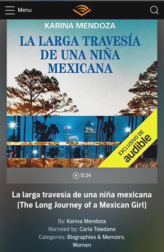 Dos nuevos audiolibros de La Pereza Ediciones