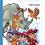 Thumbnail: Las gorras mágicas al rescate de un príncipe encantado