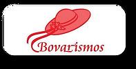 SelloBovarismos_s.png