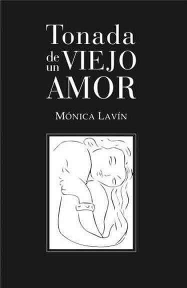 Mónica Lavín habla de la reedición de su primera novela.