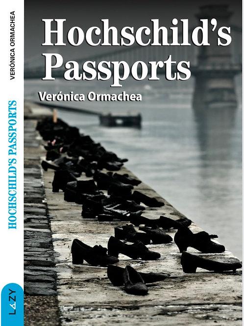 Hochschild s Passports