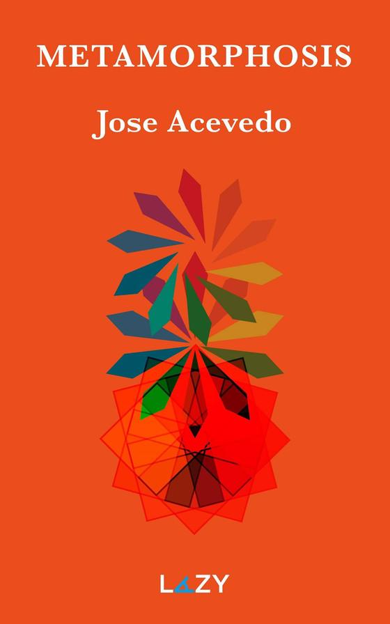 El Diario español ABC reseñó la visita a Nueva York del escritor sevillano Jose Acevedo, quien prese