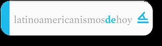 SelloLatinoamericanismos_s2.png