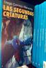 Las segundas criaturas es de las novelas más importantes de la literatura ecuatoriana del siglo XXI.