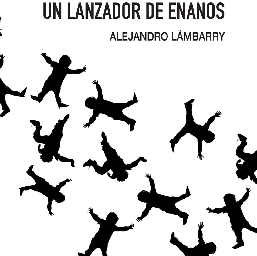 PORTADA alex lambarry_edited