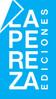 La Pereza Ediciones: libros para el placer inteligente