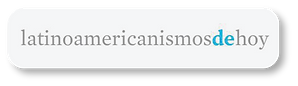 SelloLatinoamericanismos_s.png