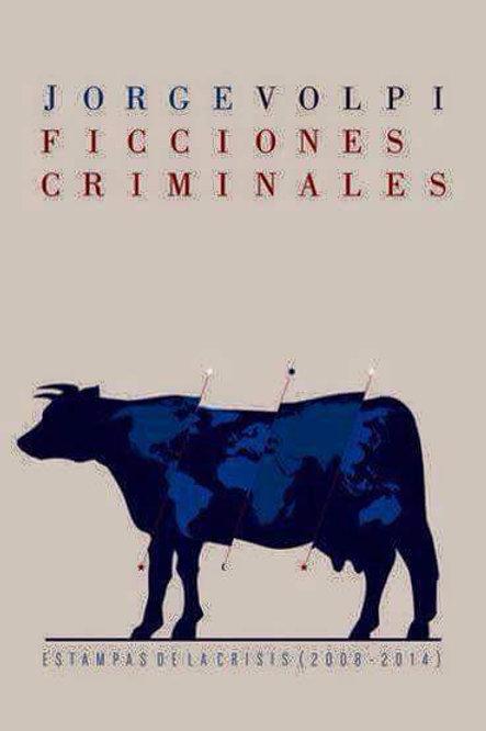 Ficciones criminales
