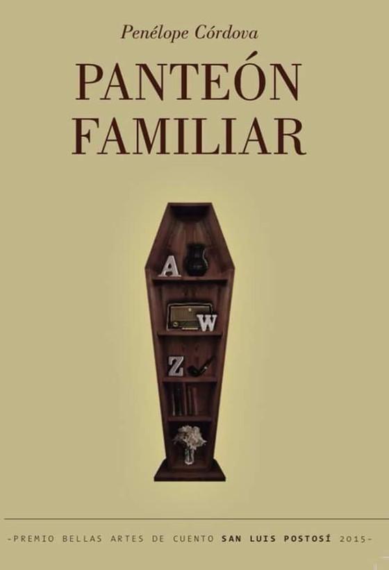 Presentación de La Pereza Ediciones en México