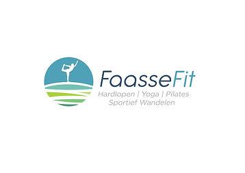 Logo_FF_2020_jpg.jpg