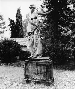 L'Aphrodite de Capoue