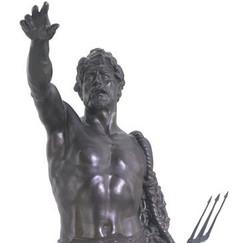 Le Gladiateur - P. Welonski
