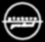 Logo cirkel_mash_mo_white(1).png