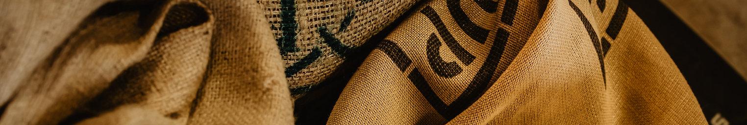 Koffie, branding, horeca