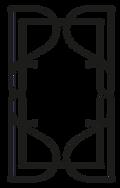 polgari-fanni-logo-2.png