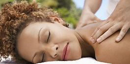 massage-header-1024x500.jpg