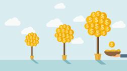 Nonprofit Budgeting Best Practices
