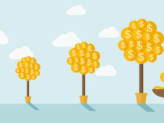 Nonprofit Budgeting Best Practices