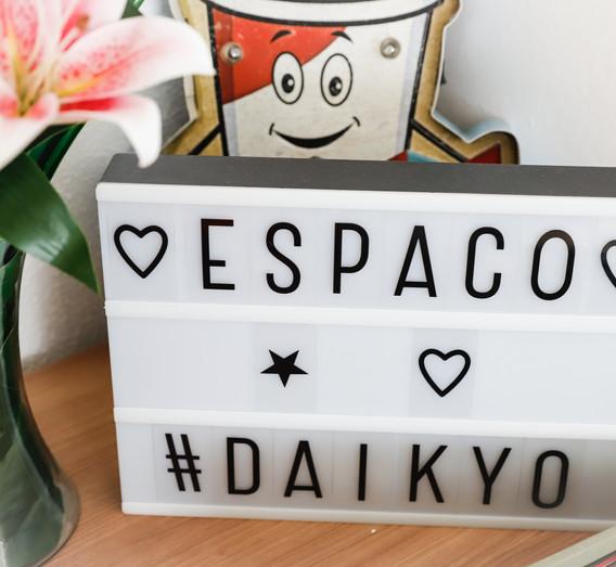 Sala Daikiyo