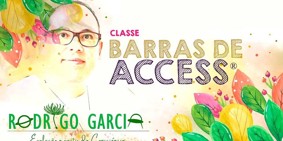 Curso de Barras de Access™