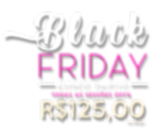 logo black friday.png