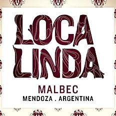 Loca Linda Malbec