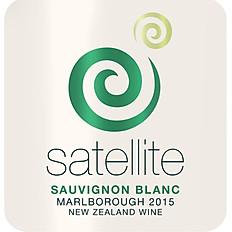 Satellite Sauvignon Blanc