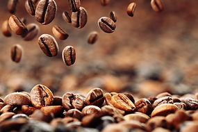 Café Anyhow®