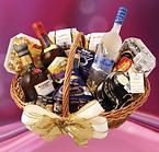 Canastas y regalos empresariales Anyhow
