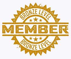 Bronze level Anyhow® Price Club