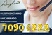 En Anyhow® nos actualizamos para brindarte un mejor servicio.