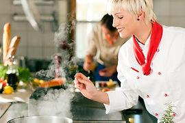 Proveedor de Restaurantes Anyhow