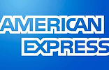American Express® Anyhow®