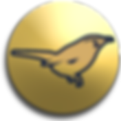 Golden Wren Anyhow®