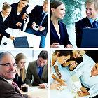 Servicios para oficinas Anyhow®