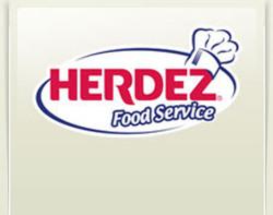 Herdez Food Service