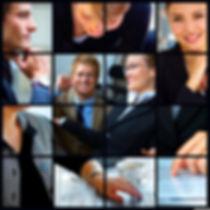 Membresía Empresarial Anyhow® Price Club