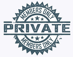Private Level Anyhow® Price Club