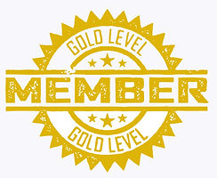 Gold Level Anyhow® Price Club