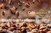 Café Midway ® Gourmet