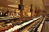 Surtido de vinos Anyhow®