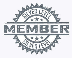 Silver Level Anyhow® Price Club