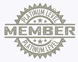 Platinum Level Anyhow® Price Club